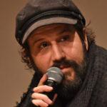 Convention séries / cinéma sur Stefan Kapicic
