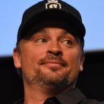Convention séries / cinéma sur Tom Welling