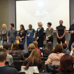 Buffy 3 : Once More With Feeling - Convention Buffy Contre Les Vampires