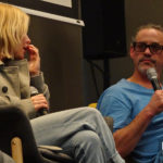 Emma Caulfield & Nicholas Brendon - Q&A - Buffy 3 : Once More With Feeling