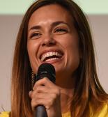 Torrey DeVitto