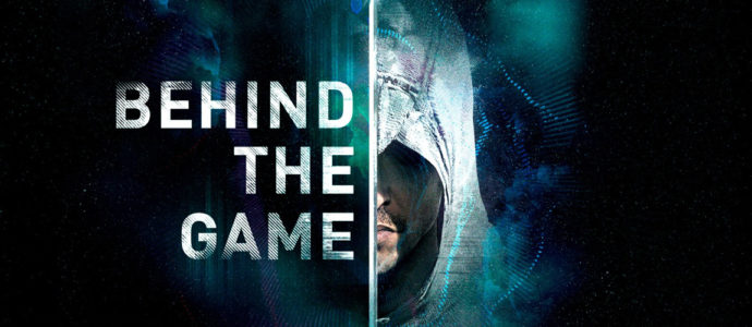 Behind the Game : l'expo 100% Assassin's Creed
