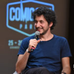 Comment je suis devenu super-héros - Comic Con Paris 2019