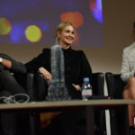 Ed Westwick, Jessica-Szohr & Kelly Rutherford – Gossip Girl – You Know You Love Me