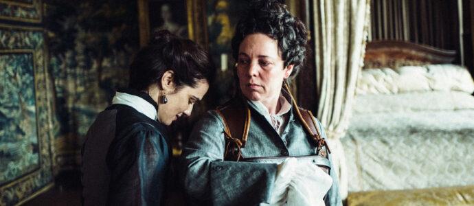 Critics' Choice Awards 2019 : découvrez les nommés dans les catégories ciné
