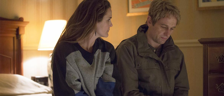 Critics' Choice Television Awards 2019 : le point sur les nominations séries