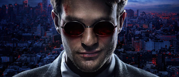 Netflix annule Daredevil après trois saisons