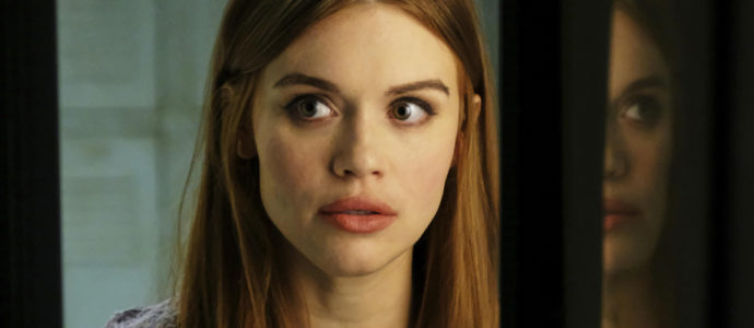 Teen Wolf : Holland Roden sera à Toulouse pour la convention The Full Moon is Coming 6