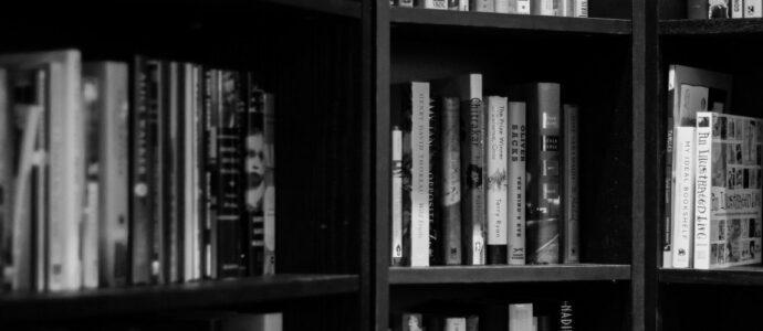 Les résolutions littéraires pour 2019