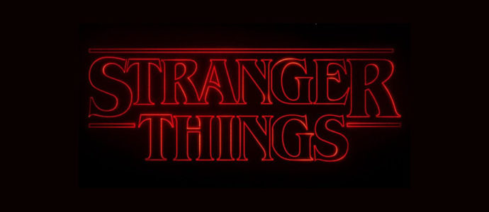 Stranger Things : we know more about the 3rd season of the TV Series