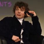 Romann Berrux & John Bell - Panel Outlander - The Land Con 3