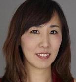 Shina Shihoko Nagai