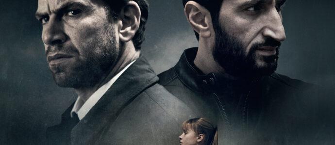 « Dossier 64 » débarque en e-cinéma