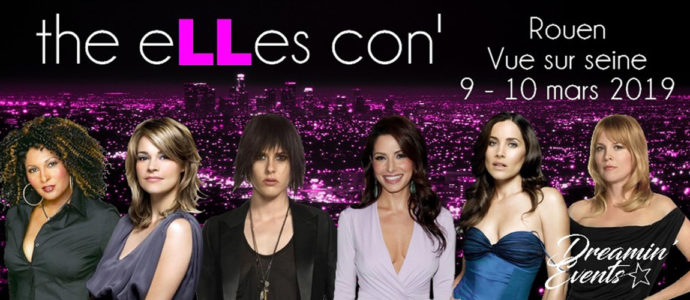 The Elles Con' : la convention The L Word annulée par Dreamin' Events