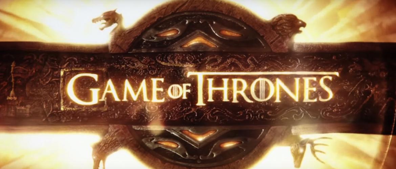 Game of Thrones : le préquel a officiellement débuté son tournage