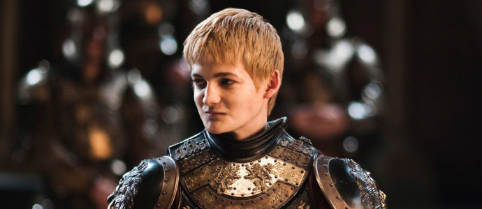 Game of Thrones : Jack Gleeson sera présent à la convention All Men Must Die 2