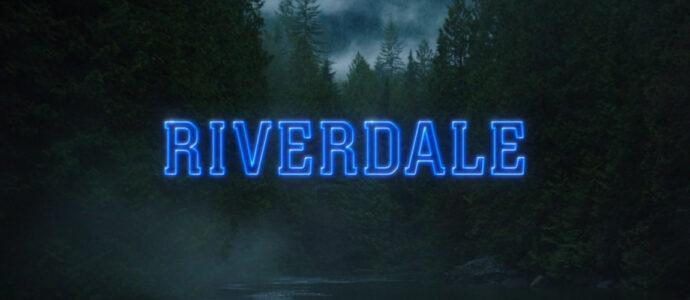 Riverdale : la CW commande un pilote pour un spin-off