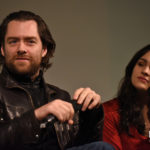 Group Panel - Sunday - Outlander - The Land Con 3
