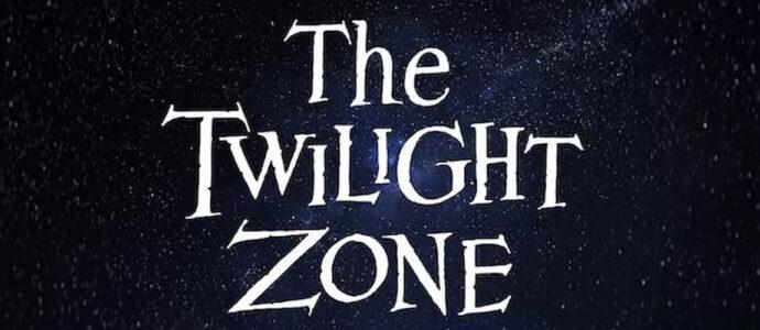 "The Twilight Zone : le reboot de ""La Quatrième Dimension"" a une date de diffusion"