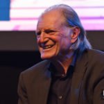 David Bradley - Harry Potter, Doctor Who, Game of Thrones - Paris Manga & Sci-Fi Show 28