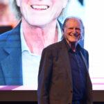 David Bradley – Harry Potter, Doctor Who, Game of Thrones – Paris Manga & Sci-Fi Show 28
