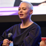 Rose McGowan - Charmed - Paris Manga & Sci-Fi Show 28