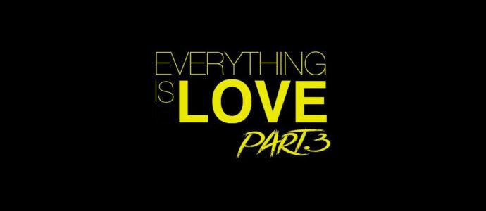 Everything is Love 3 : rendez-vous en mai pour les fans de SKAM