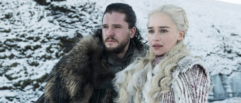 Game of Thrones : HBO dévoile 14 photos de la saison 8