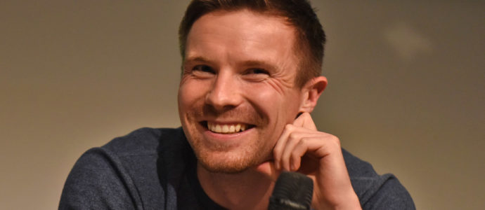 Game of Thrones : Joe Dempsie revient en France pour la convention All Men Must Die 2