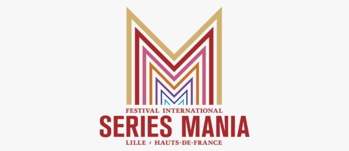 Le festival Séries Mania dévoile les dates de l'édition 2021