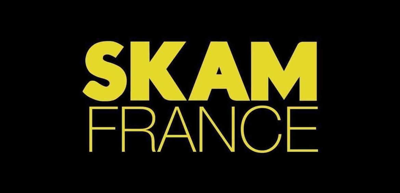 Everything is Love 3 : trois acteurs de SKAM France ajoutés à la guestlist