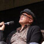 Pensacon 2020 - Billy Zane - Photo : Josh Pohl