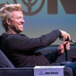 Pensacon 2020 – Jake Busey