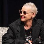 Pensacon 2020 – Lori Petty
