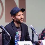 Pensacon 2020 - Matt Ryan - Photo : Josh Pohl