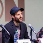 Pensacon 2020 - Matt Ryan - Photo : Josh Pohl
