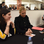 Kelly Rutherford – You Know You Love Me – Gossip Girl