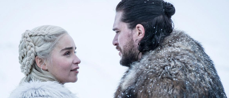 Game of Thrones : HBO confirme les dates et les durées des épisodes de la saison 8