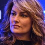 Convention séries / cinéma sur Mädchen Amick