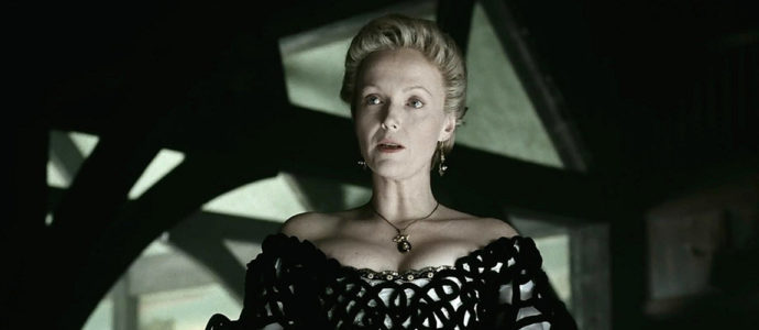 Miranda Richardson rejoint le préquel de Game of Thrones