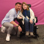 Craig Parker - Reign - Long May She Reign