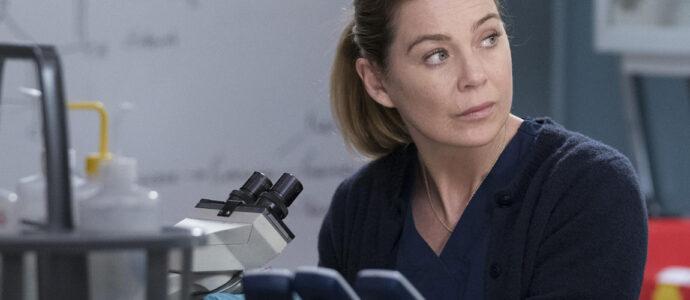 Grey's Anatomy, The Fix, Modern Family, ... : ABC dévoile les dates de diffusion de ses fins de saison