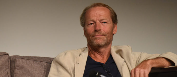 Titans : Iain Glen (Game of Thrones) incarnera Bruce Wayne
