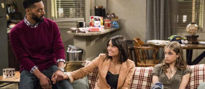 Upfronts 2019 : CBS annule quatre de ses comédies dont celle avec Nina Dobrev