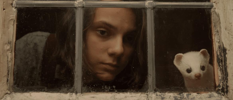 Stranger Things, A la croisée des Mondes, Downton Abbey, Westworld : quatre bandes-annonces séries à ne pas louper