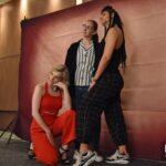 Kara Killmer & Miranda Rae Mayo – Don't Mess With Chicago 3 – Chicago Fire