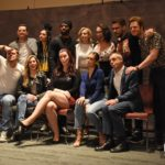 Don't Mess With Chicago 3 – Chicago Med, Chicago Fire, Chicago P.D.