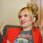 Briana Buckmaster – DarkLight Con 3 – Supernatural