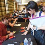 Richard Speight Jr. - DarkLight Con 3 - Supernatural
