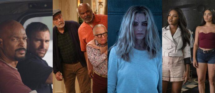 Upfronts 2019 : la FOX met fin à Star, L'Arme Fatale, The Passage et The Cool Kids
